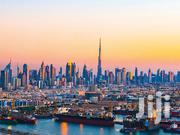 Travel To Dubai Genuinely | Travel & Tourism CVs for sale in Greater Accra, Ga West Municipal
