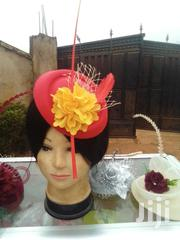Glorious Star, Hair Fascinator | Clothing Accessories for sale in Ashanti, Atwima Kwanwoma