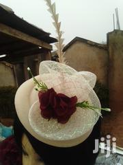 Glorious Star Hair Fascinators | Clothing Accessories for sale in Ashanti, Atwima Kwanwoma