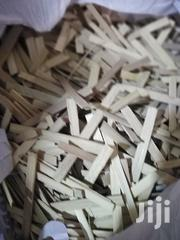 Popsicle Lollipop Ice Cream Sticks | Manufacturing Materials & Tools for sale in Greater Accra, Kotobabi