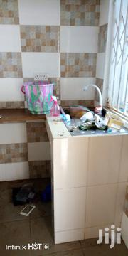 One Bedroom Selfconten Sakora P N T | Houses & Apartments For Rent for sale in Greater Accra, Adenta Municipal
