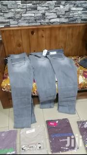 Men Jeans , Tommy Lacoste and Round Neck for Sale | Clothing for sale in Greater Accra, Dansoman