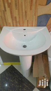 Wash Hand Basin | Plumbing & Water Supply for sale in Greater Accra, Agbogbloshie