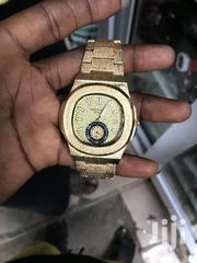 Patek Watches | Watches for sale in Ashanti, Kumasi Metropolitan