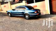 Jaguar | Cars for sale in Greater Accra, South Kaneshie