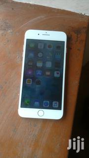 Apple iPhone 8 Plus 64 GB   Mobile Phones for sale in Greater Accra, Dzorwulu