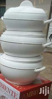 Ambient UK Big Size Warmer | Home Appliances for sale in Greater Accra, Achimota
