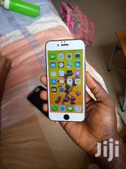 Apple iPhone 6 32 GB Silver | Mobile Phones for sale in Greater Accra, Tema Metropolitan