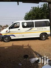 Toyota Hiace   Cars for sale in Greater Accra, Accra new Town