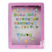 Kids Tablet | Toys for sale in Greater Accra, Accra Metropolitan