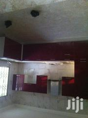 Newly 2bedrooms Apartment For Rent | Houses & Apartments For Rent for sale in Greater Accra, Ga West Municipal