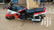 Kawasaki Ninja 300 2015 Red | Motorcycles & Scooters for sale in Greater Accra, Adenta Municipal