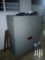 Central Air-conditioning | Electrical Equipment for sale in Greater Accra, North Dzorwulu