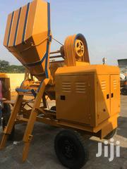 Concrete Mixers | Building Materials for sale in Greater Accra, Ga West Municipal
