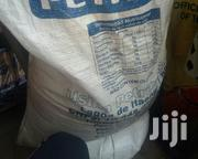 White Sugar | Feeds, Supplements & Seeds for sale in Greater Accra, Adenta Municipal