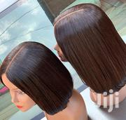 Wig Caps For Sale At Affordable Prices | Hair Beauty for sale in Greater Accra, Accra Metropolitan