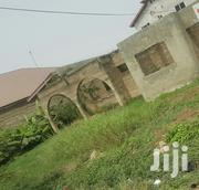 4 Bedroom Uncompleted House West Hills Mall | Houses & Apartments For Sale for sale in Greater Accra, Ga South Municipal
