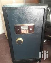 Money Safe | Safety Equipment for sale in Greater Accra, Roman Ridge