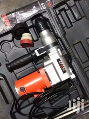 Powerful Heavy Duty Drilling Machine | Electrical Tools for sale in Greater Accra, Abelemkpe