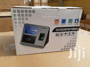 Zkt Face Attendants | Computer Accessories  for sale in Greater Accra, Achimota