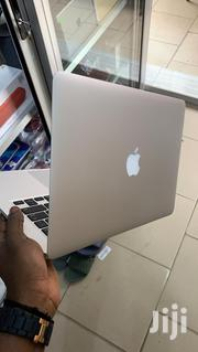 Laptop Apple MacBook Air 8GB 256GB | Laptops & Computers for sale in Greater Accra, Kokomlemle