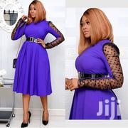 Dresses For Ladies | Clothing for sale in Eastern Region, New-Juaben Municipal