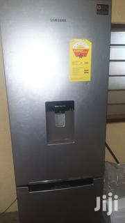 Samsung Fridge | Kitchen Appliances for sale in Greater Accra, Tema Metropolitan