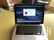 Laptop Apple MacBook Pro 4GB SSHD (Hybrid) 500GB | Laptops & Computers for sale in Greater Accra, East Legon