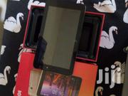 Itel Prime 4 | Tablets for sale in Greater Accra, East Legon (Okponglo)