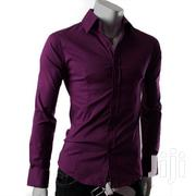 Polo Shirts | Clothing for sale in Greater Accra, Achimota