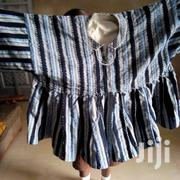 Unique Smocks | Clothing for sale in Northern Region, Tamale Municipal
