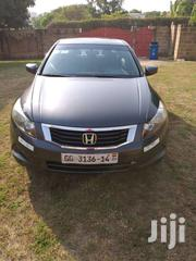 2010 Honda Accord | Cars for sale in Greater Accra, East Legon