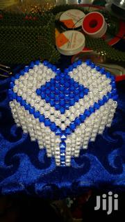 Anything Made Of Beads   Bags for sale in Greater Accra, Teshie new Town