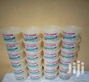Pure Ever Fresh Natural Shea Butter | Bath & Body for sale in Greater Accra, Accra Metropolitan