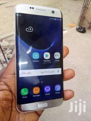New Samsung Galaxy S7 edge 32 GB Silver | Mobile Phones for sale in Greater Accra, Teshie new Town