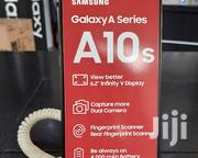 New Samsung Galaxy A10s 32 GB Black | Mobile Phones for sale in Greater Accra, Osu