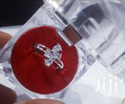 Promise Ring | Jewelry for sale in Greater Accra, Achimota