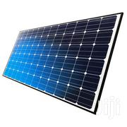 Solar Panels Independence Day Promo   Solar Energy for sale in Greater Accra, Tema Metropolitan