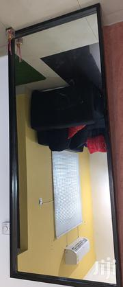 A Very Big Mirror | Home Accessories for sale in Greater Accra, East Legon (Okponglo)