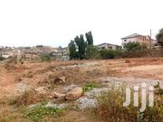 Full Plot Of Land For Sale West Hill Mall | Land & Plots For Sale for sale in Greater Accra, Odorkor