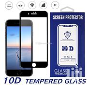 iPhone 10D Tempered Glass | Accessories for Mobile Phones & Tablets for sale in Greater Accra, Adabraka