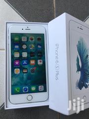 New Apple iPhone 6 Plus 64 GB | Mobile Phones for sale in Greater Accra, Ledzokuku-Krowor