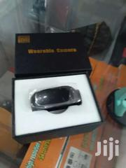 Wearable Camera | Cameras, Video Cameras & Accessories for sale in Greater Accra, Kokomlemle