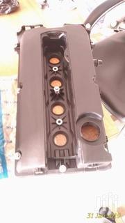 Chevy Cruze Valve Cover | Vehicle Parts & Accessories for sale in Greater Accra, Abossey Okai
