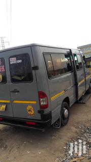 Mercedes-benz Sprinter. Commercial | Buses & Microbuses for sale in Greater Accra, East Legon (Okponglo)