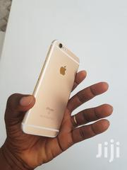 Apple iPhone 6s 64 GB Gold | Mobile Phones for sale in Greater Accra, Odorkor