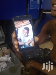 Huawei P10 Lite 64 GB Blue | Mobile Phones for sale in Greater Accra, Nungua East