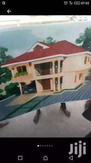 5 Bedroom Detached Storey House | Houses & Apartments For Sale for sale in Greater Accra, Achimota
