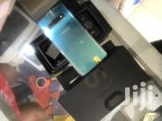 New Samsung Galaxy S10 128 GB | Mobile Phones for sale in Greater Accra, Kokomlemle