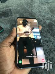 Samsung Galaxy S8 Plus 64 GB | Mobile Phones for sale in Greater Accra, Dansoman